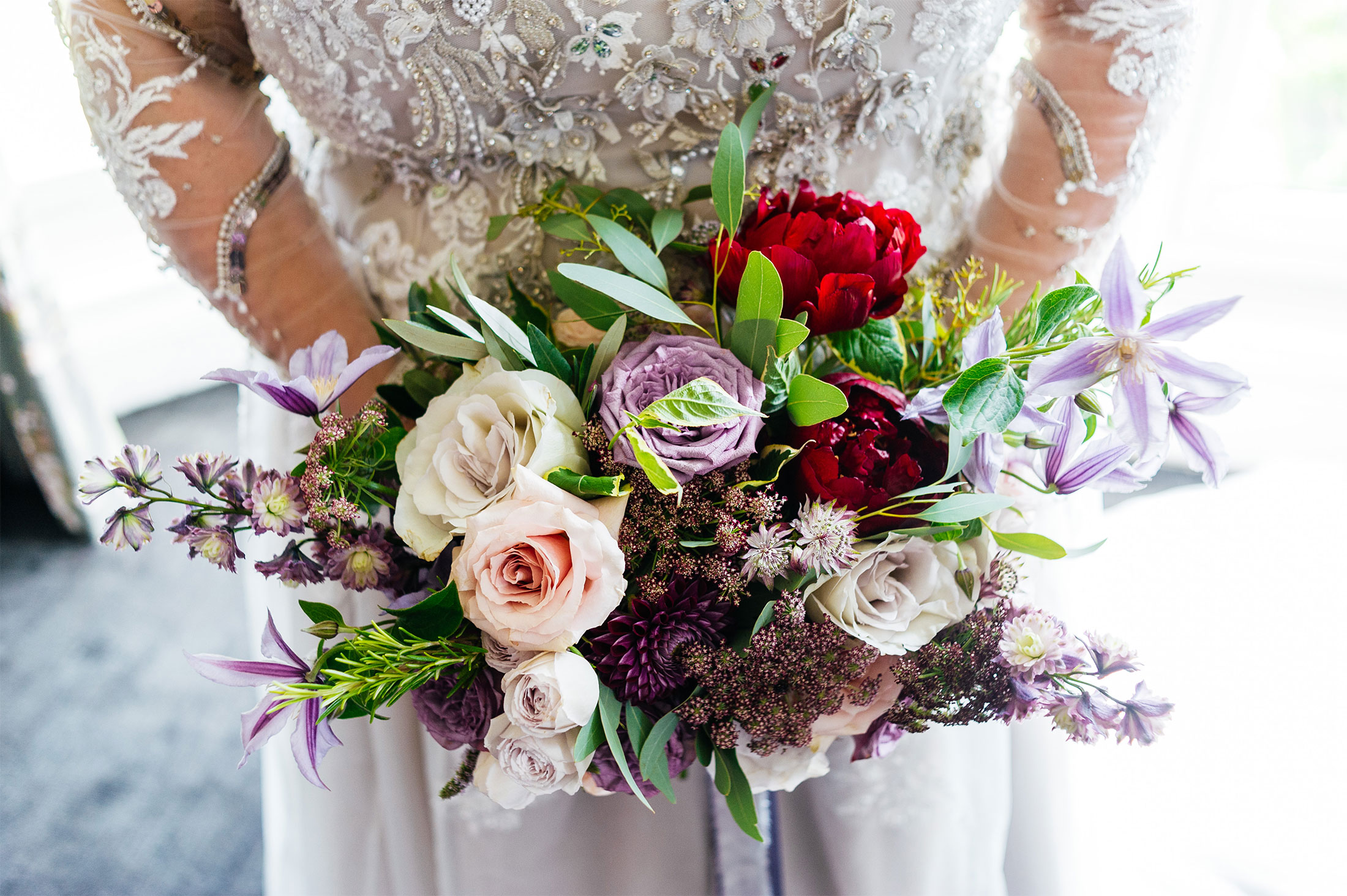 Kilruddery House Wedding Flowers0169.jpg