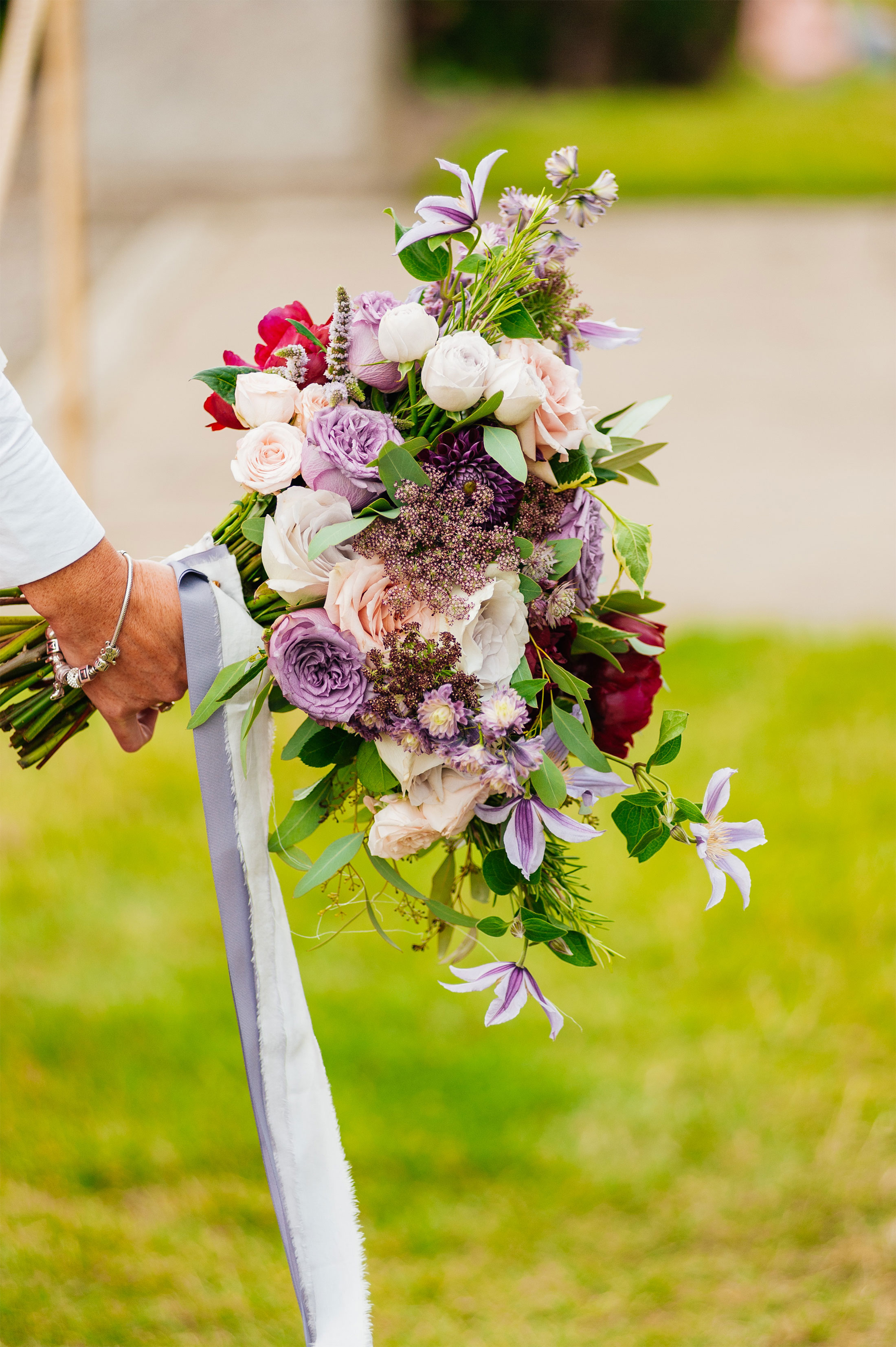 Kilruddery House Wedding Flowers0579.jpg