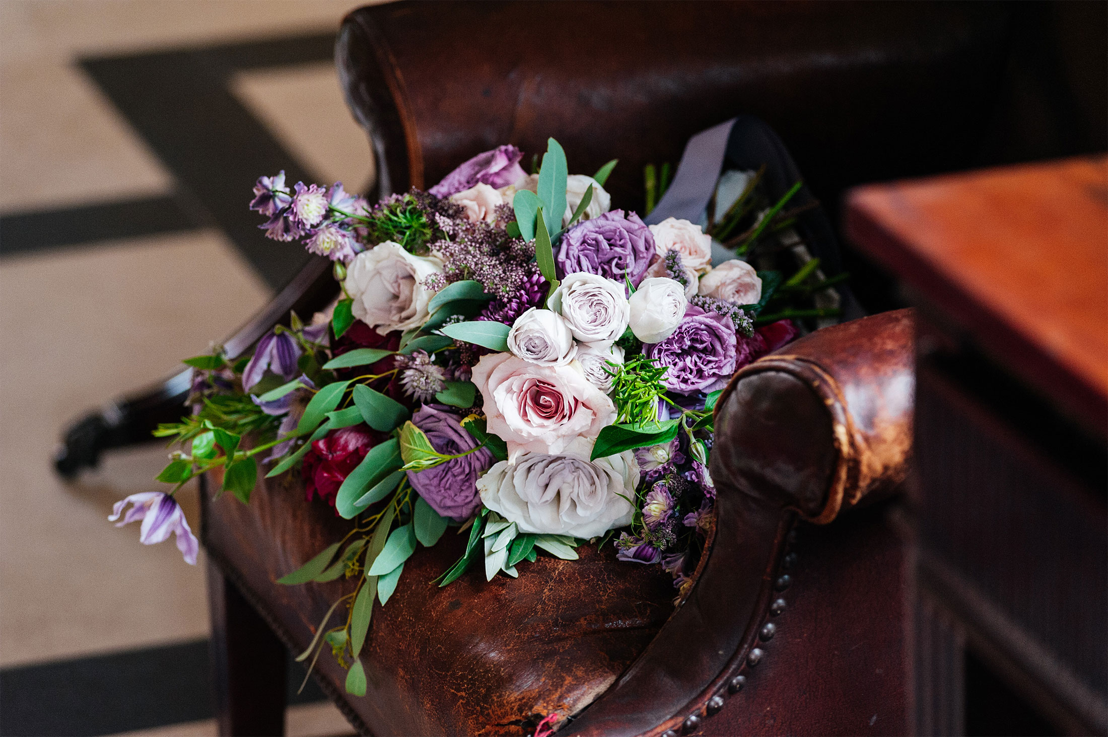 Kilruddery House Wedding Flowers0920.jpg