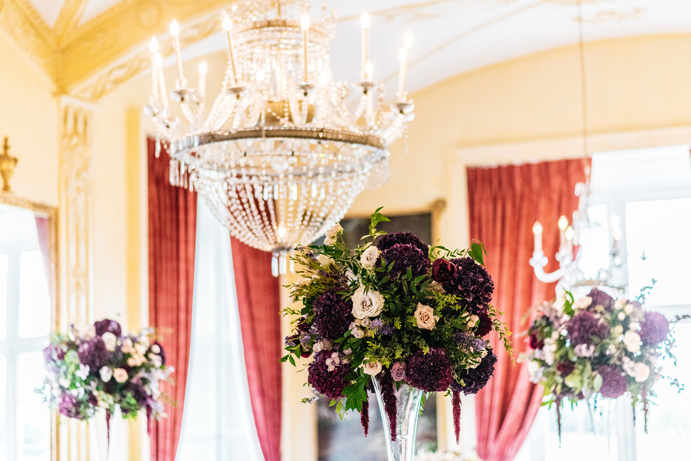 Kilruddery House Wedding Flowers0976.jpg