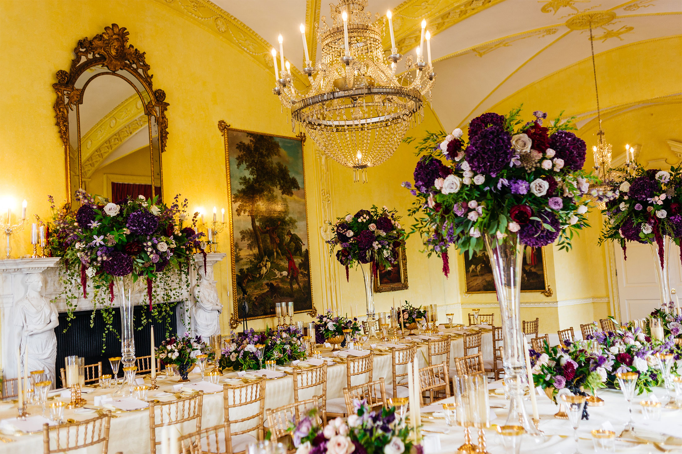 Kilruddery House Wedding Flowers0973.jpg