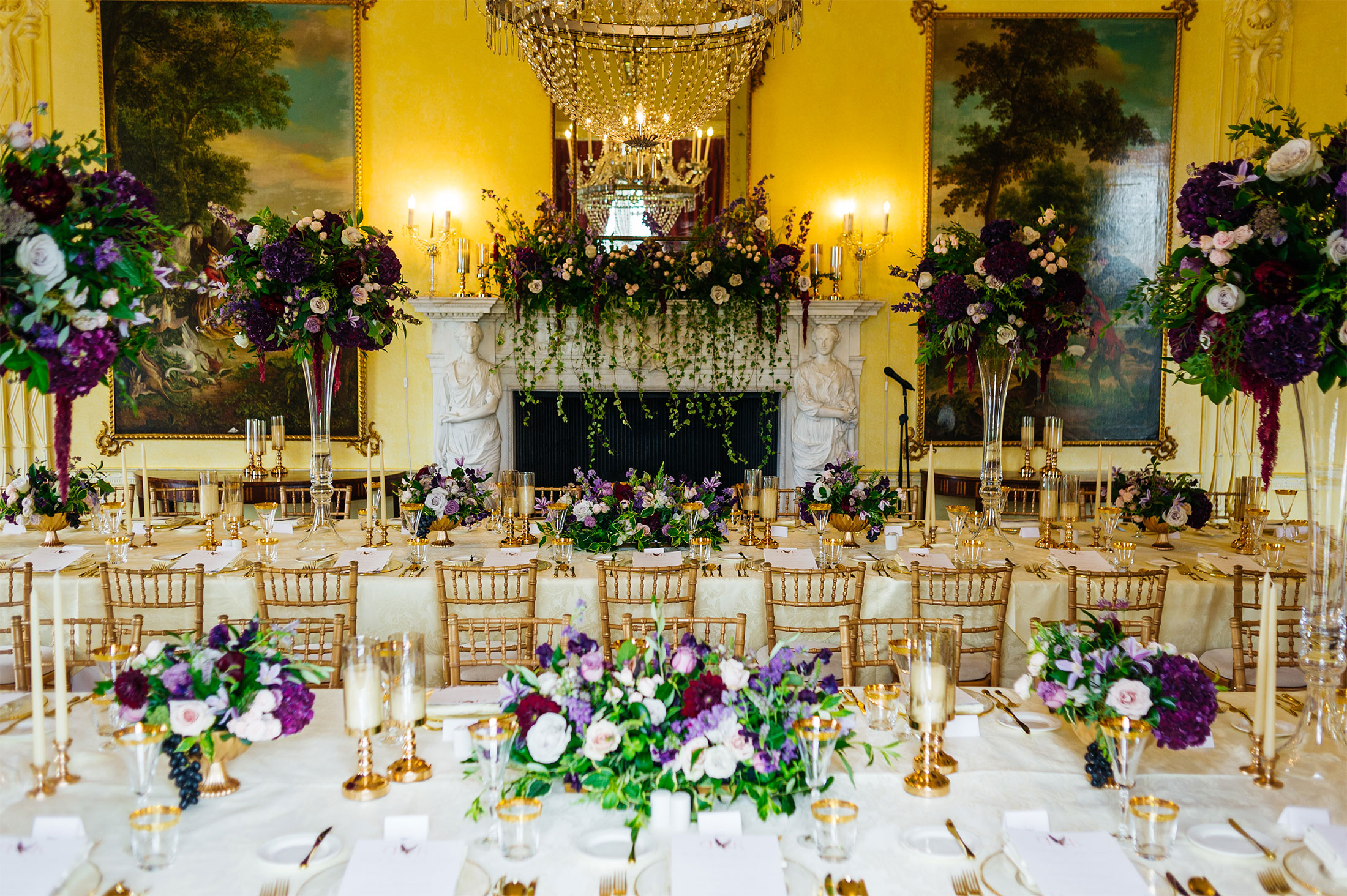 Kilruddery House Wedding Flowers0981.jpg