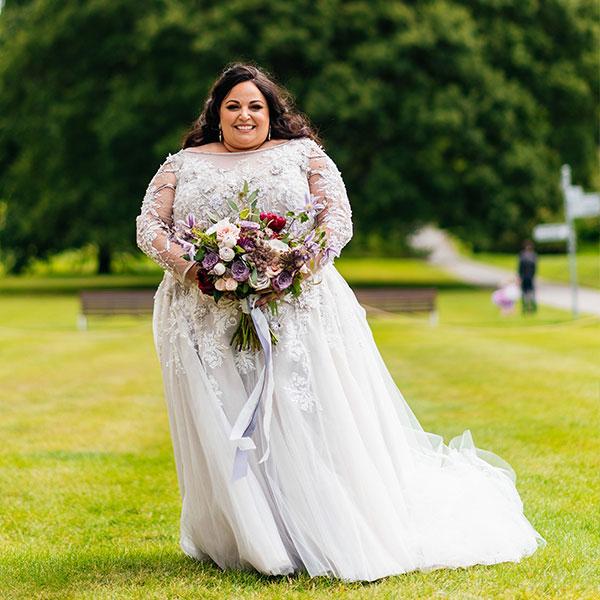kilruddery-wedding-ceremony-flowers.jpg