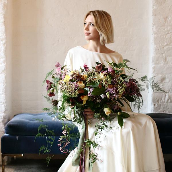 Ireland_floral_designer.jpg