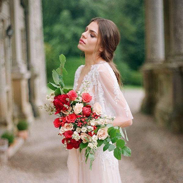 hilton-house-wedding-florals.jpg