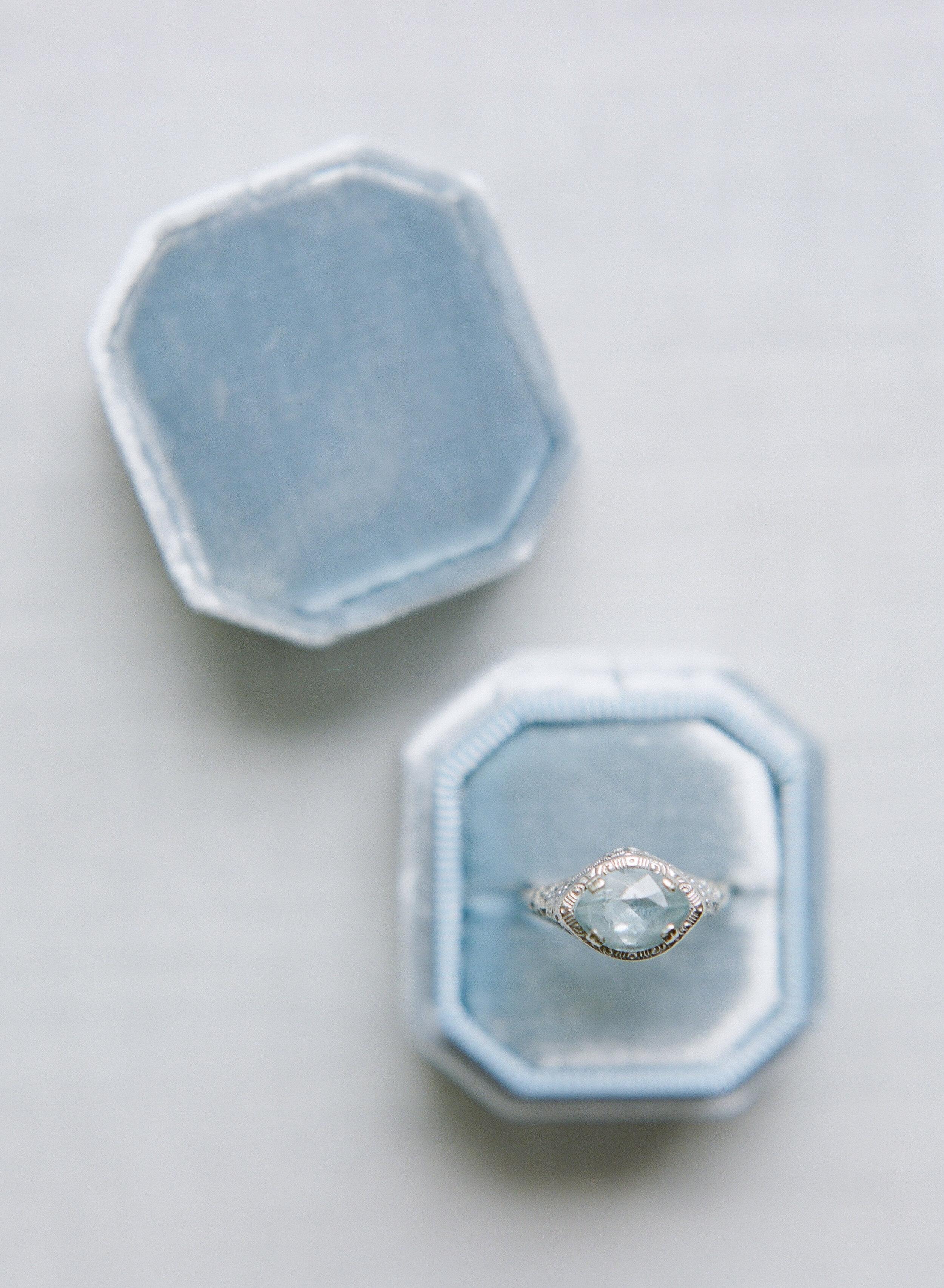 Bella-Botanica-Flowers-Blue-Engagement-ring