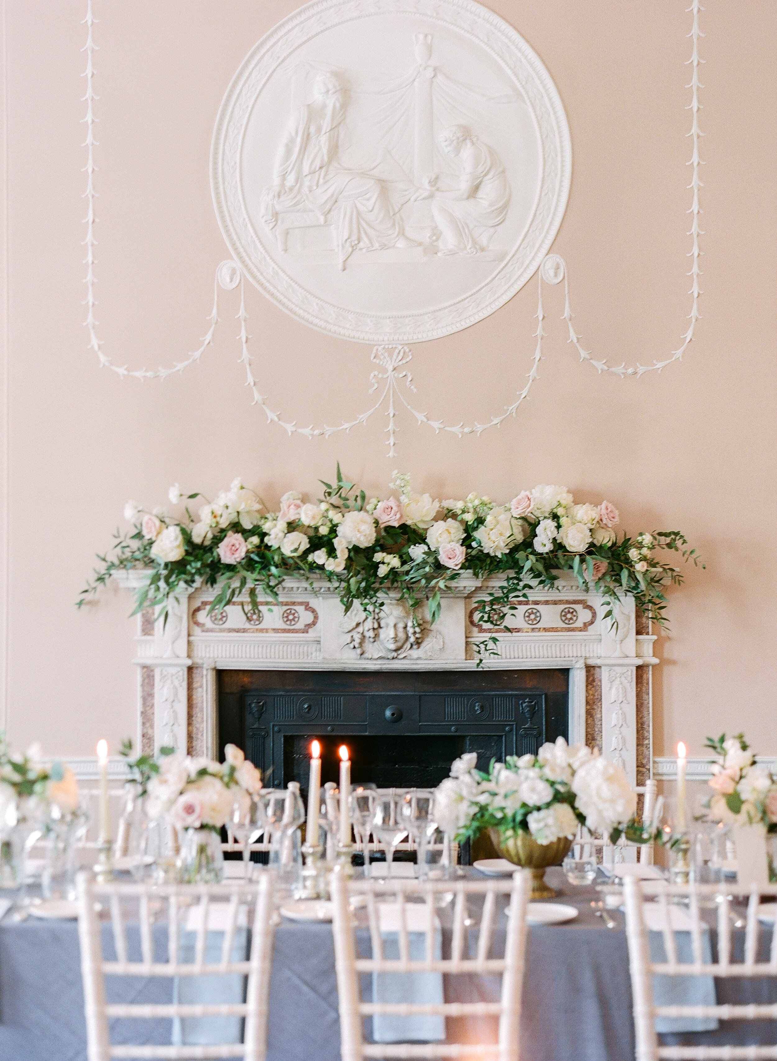 Bella-Botanica-Flowers-Molly-Carr-Photography-Reception-Mantlepiece-Florals-173.JPG