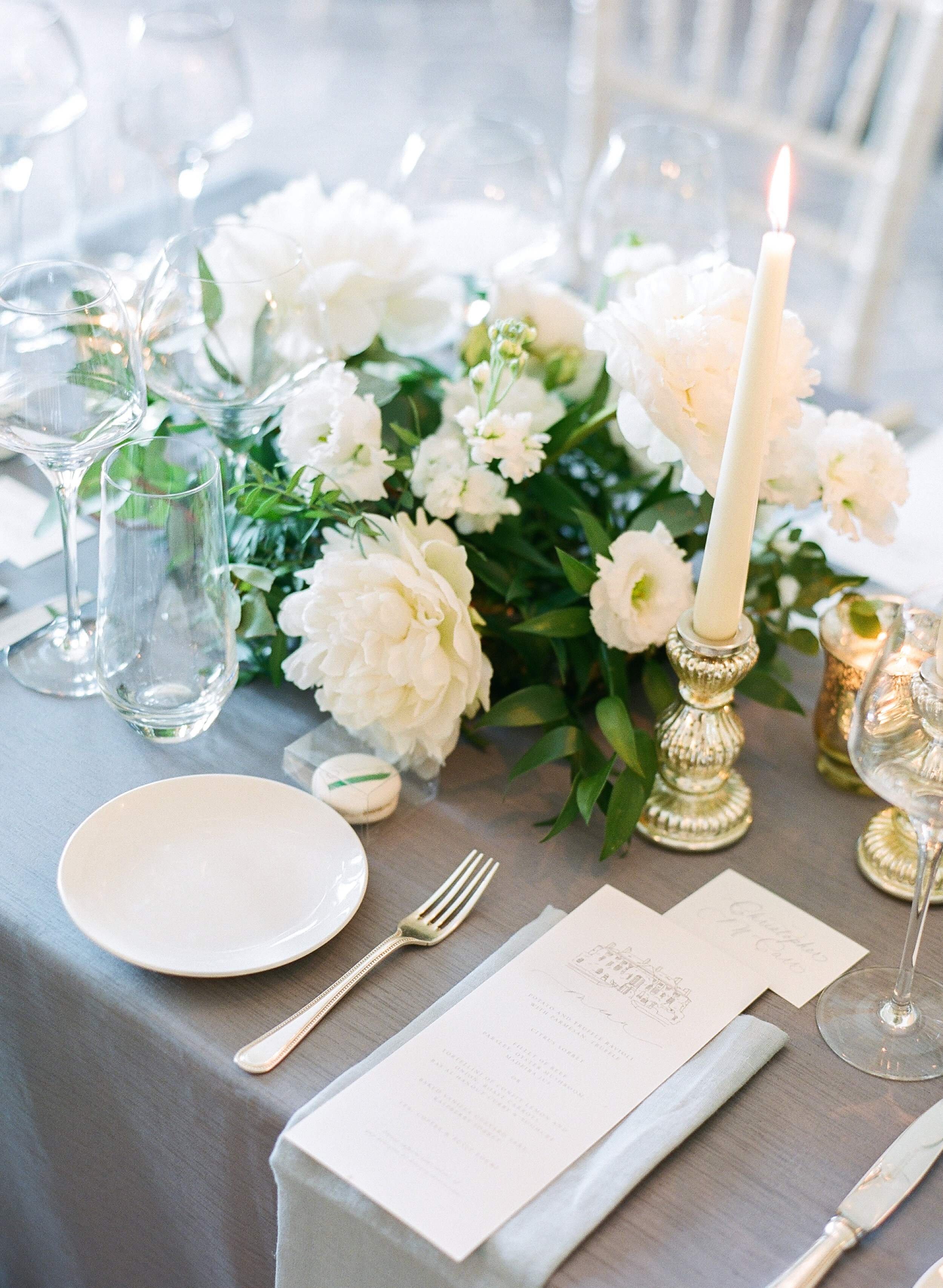 Bella-Botanica-Flowers-Molly-Carr-Photography-Reception-Table -Florals-177.JPG