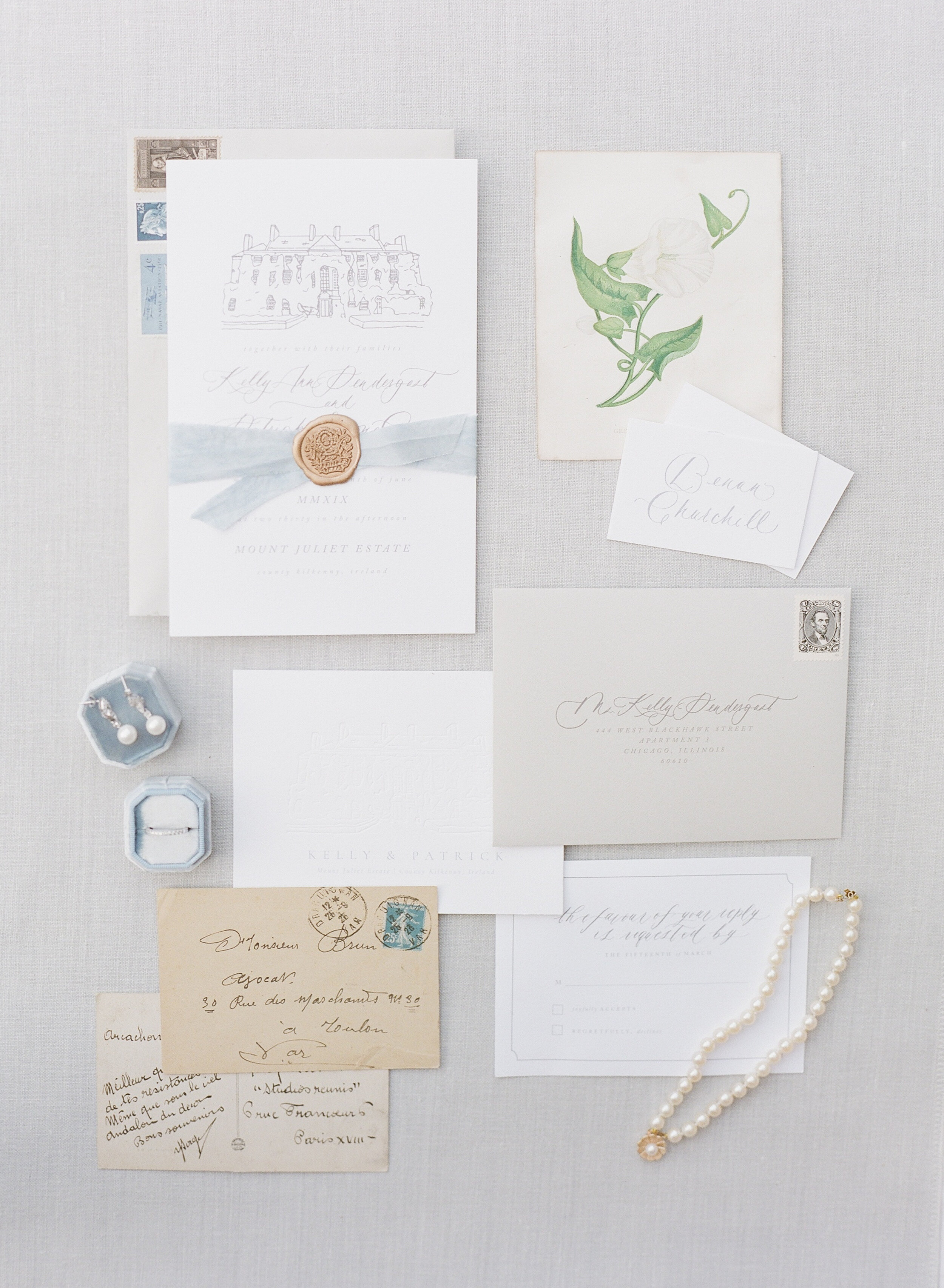 Bella-Botanca-Flowers-Molly-Carr-Photography-Details-Paper-Products21.JPG