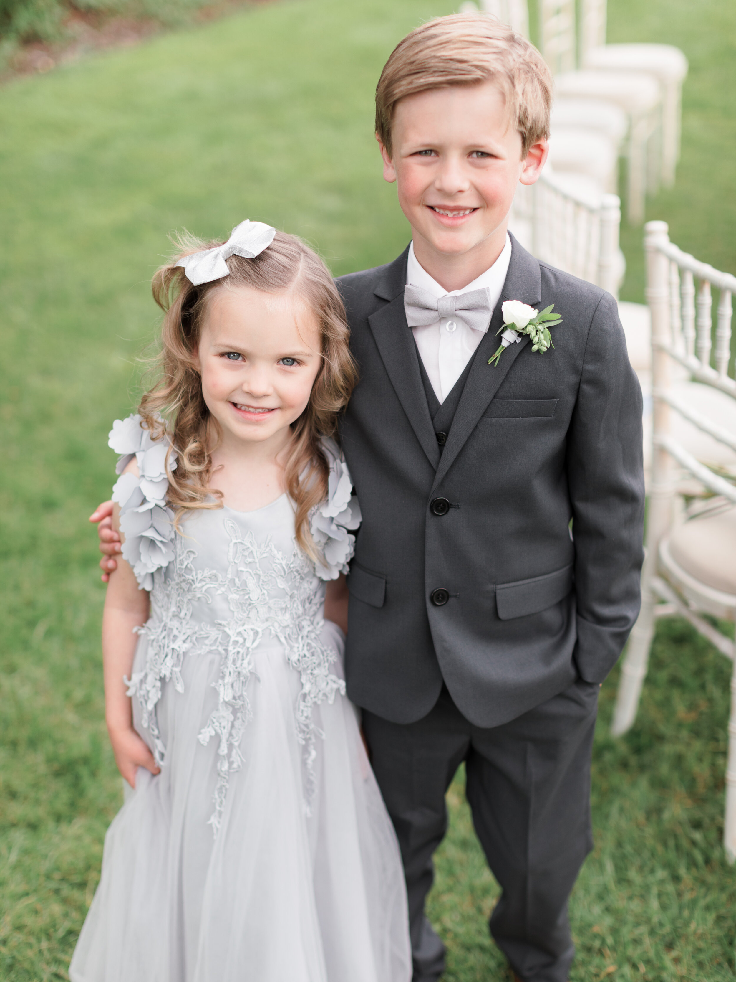 Bella-Botanica-Flowers-Molly-Carr-Photography-Ceremony-1Flowergirl-Pageboy-Buttonhole-.7JPG