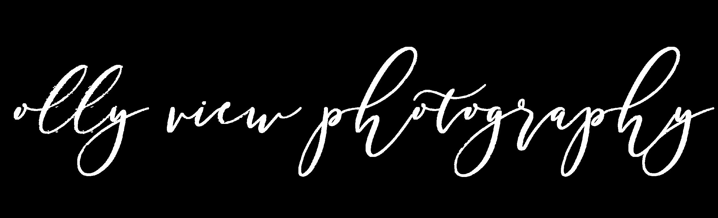 logo png white.png