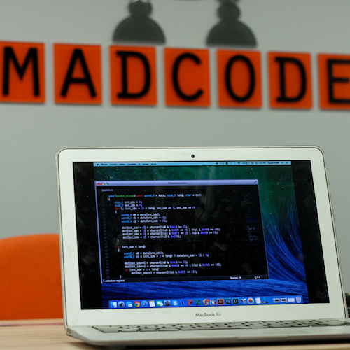 madcode4.jpg