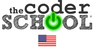 the Coder School (US Bay Area)