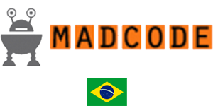 Madcode (Brazil)