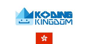 map-kodingkingdom.png