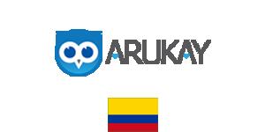map-arukay.png