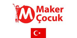 map-Maker Cocuk.png