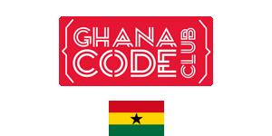 map-ghanacodeclub.png