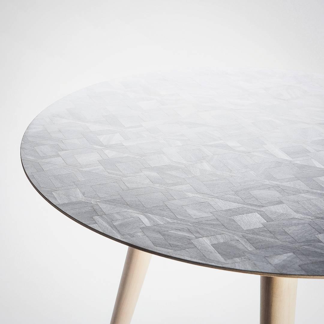Winter&Kurth Grey side table-01.jpg