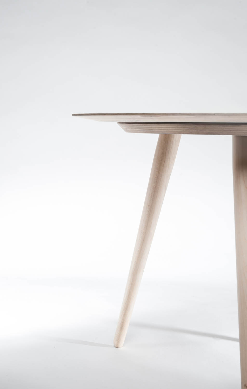 Winter&Kurth Grey side table-02.jpg