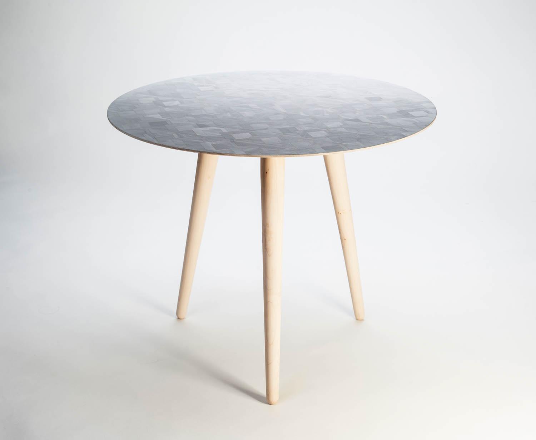 Winter&Kurth Grey side table-04.jpg
