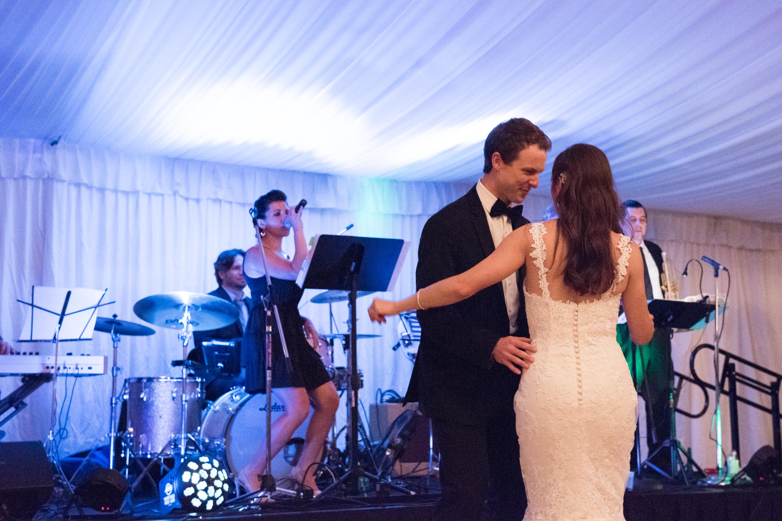 Traub-Brodie-Wedding-740.jpg