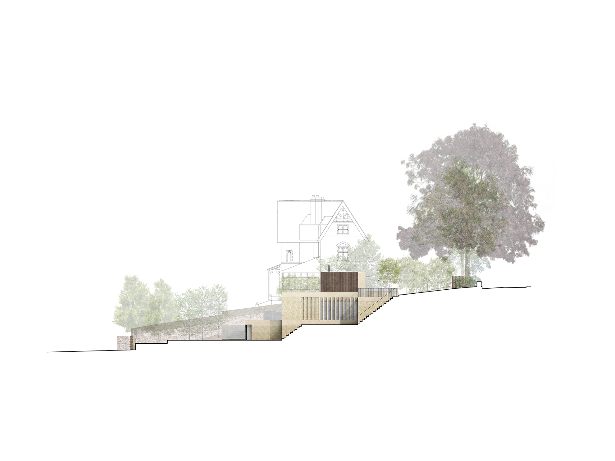 Gambles Architects_house_bristol_listed 3.jpg