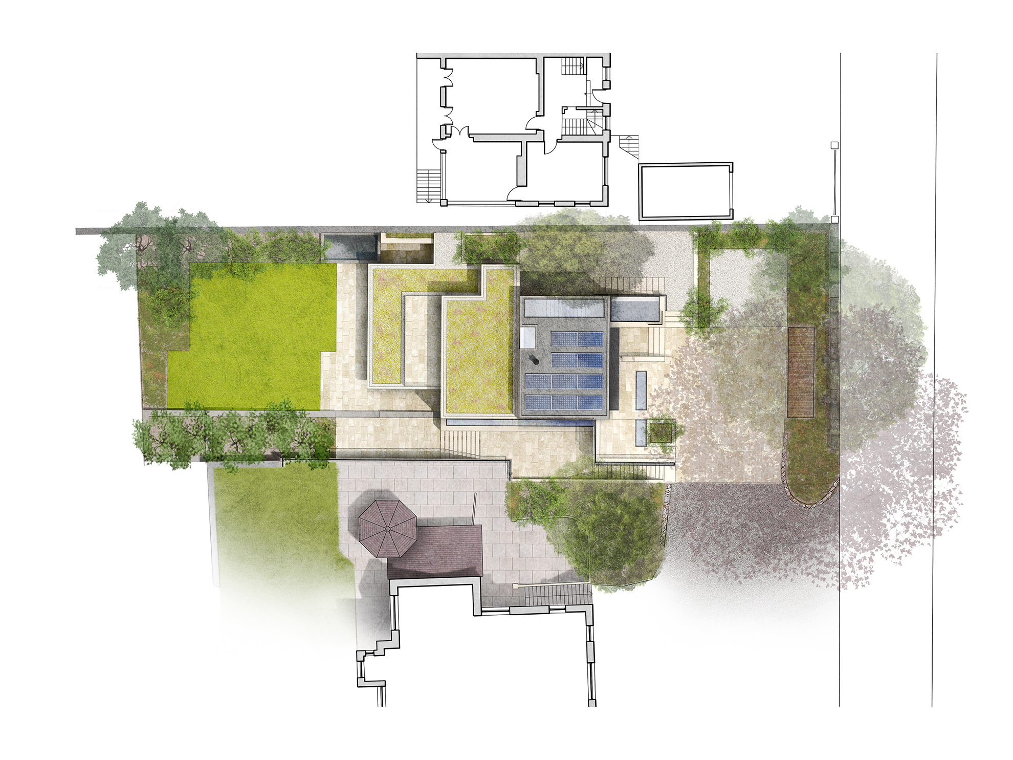 Gambles Architects_house_bristol_listed 5.jpg