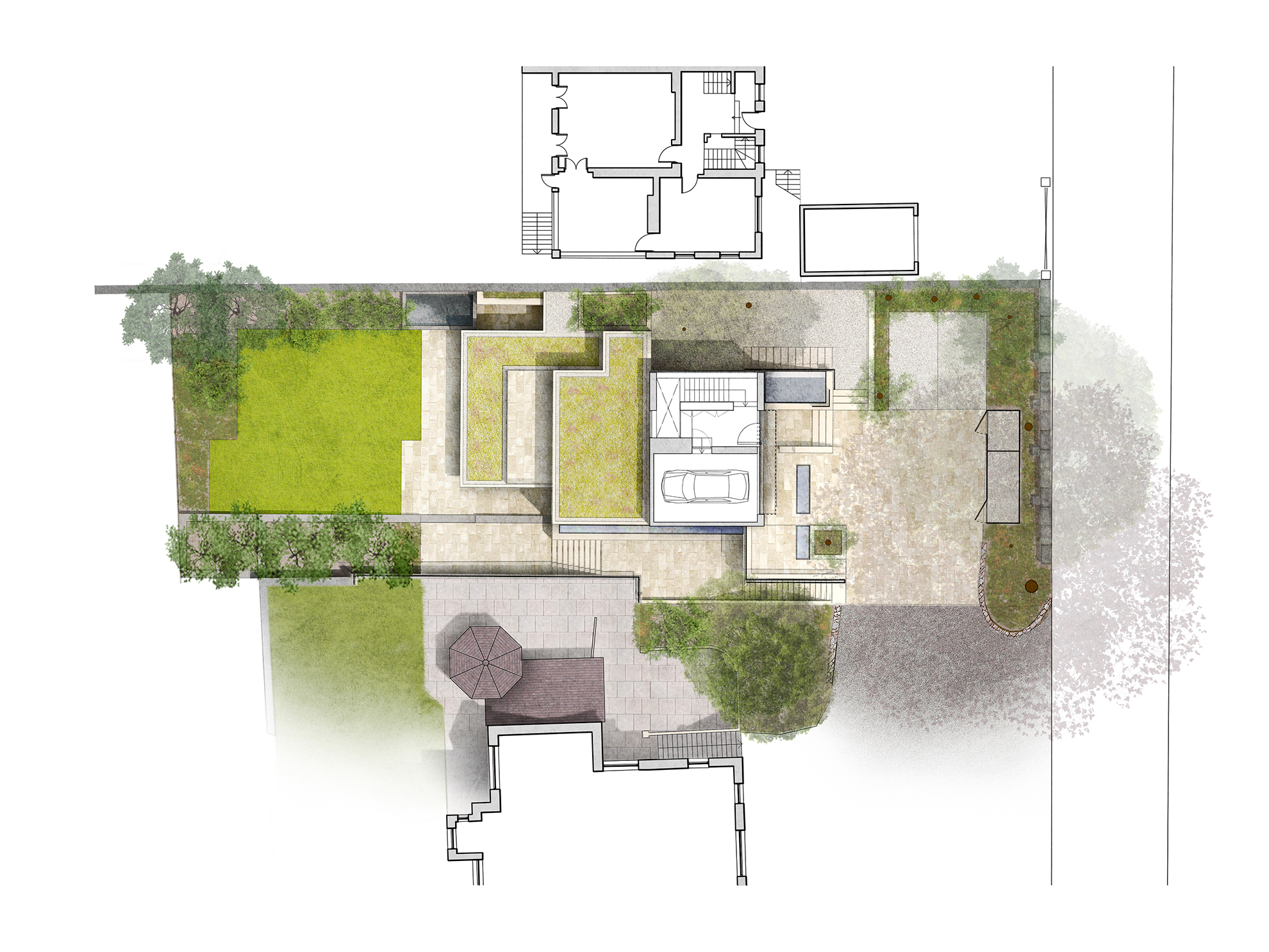 Gambles Architects_house_bristol_listed 6.jpg