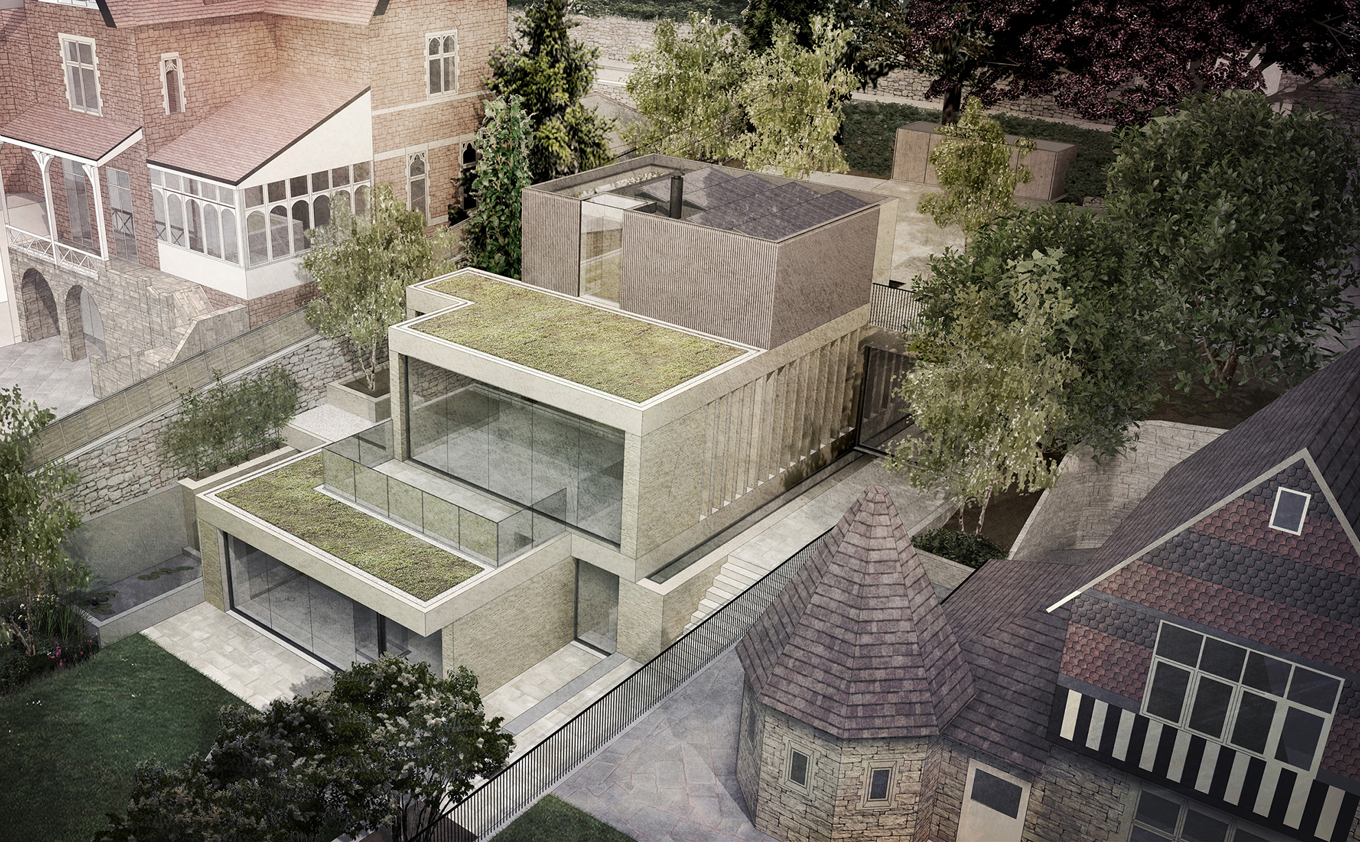 Gambles Architects_house_bristol_listed 1
