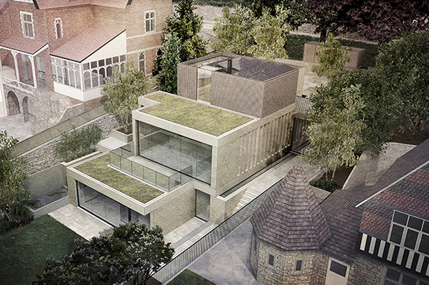 Gambles Architects_house_bristol_listed 1 THUMB.jpg