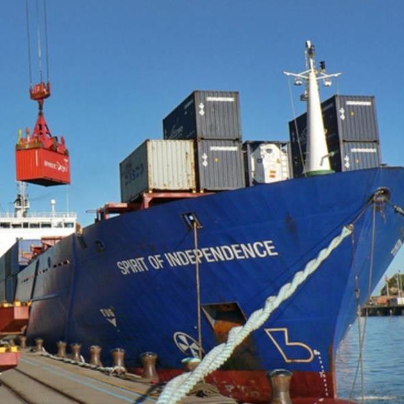 China-Navigation-Buys-Pacifica-Shipping.jpg