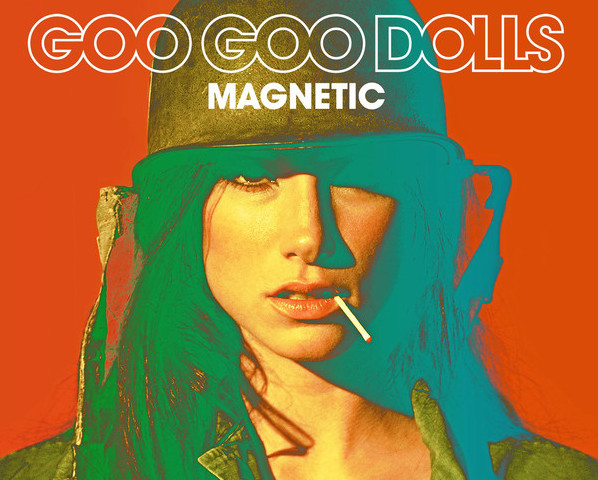 Magnetic (Deluxe Version).jpg