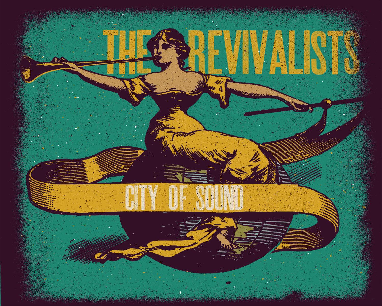 revivalists city of sound.jpg