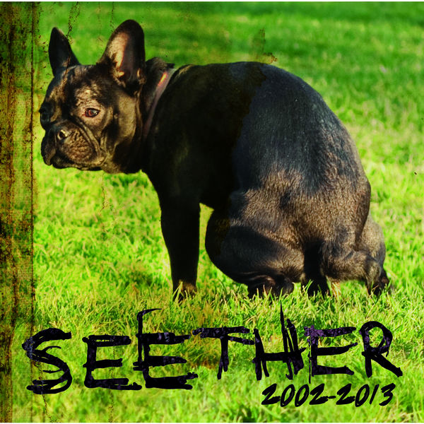 seether 2002 to 2013.jpg