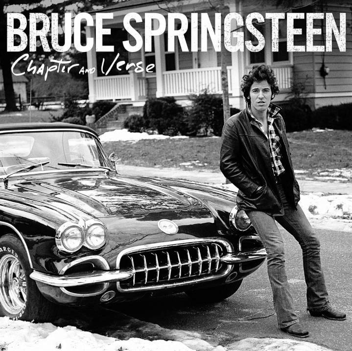 Springsteen Chapter and Verse.jpg