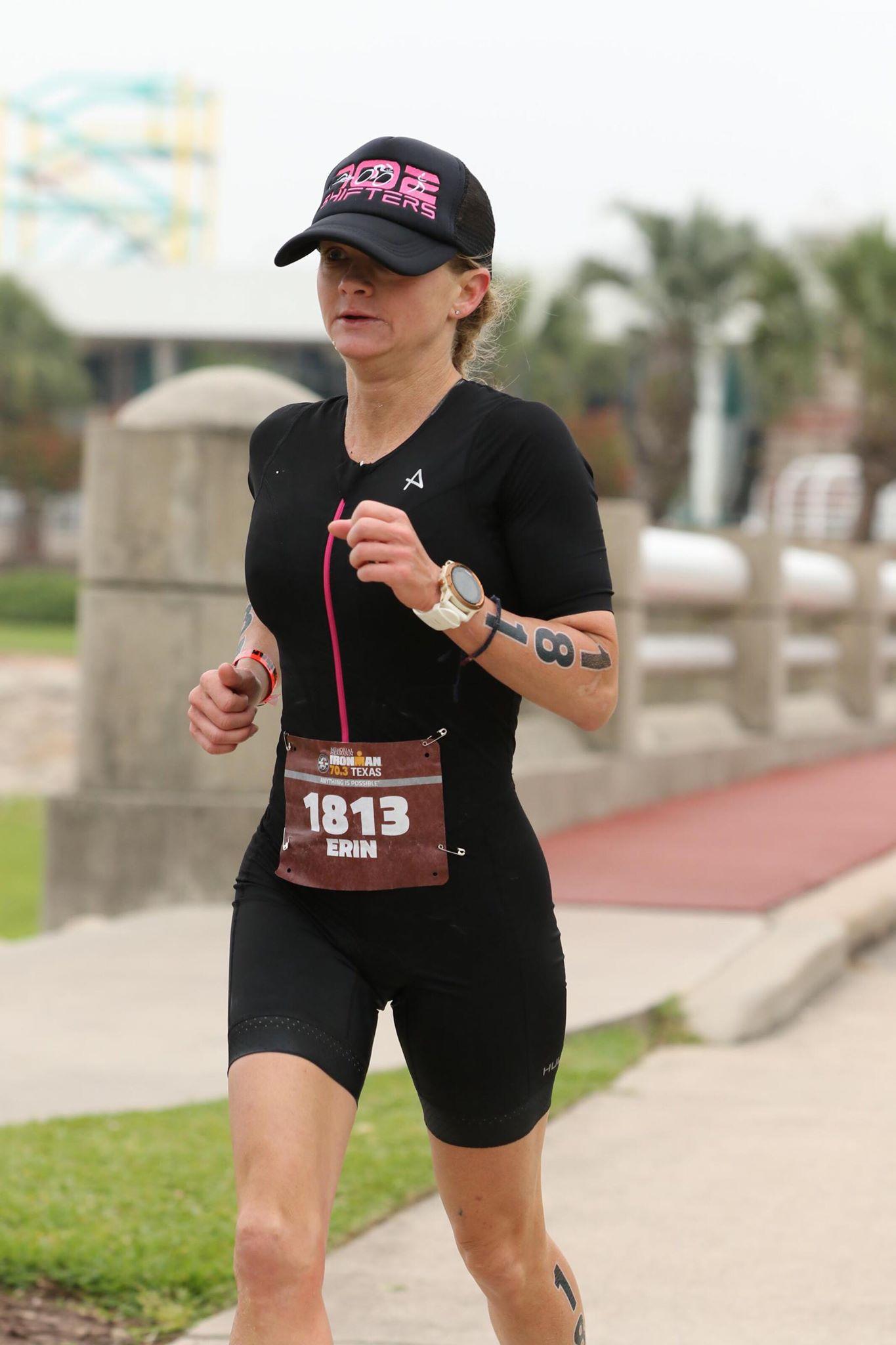 Erin_Ray_Texas_703_Run.jpg