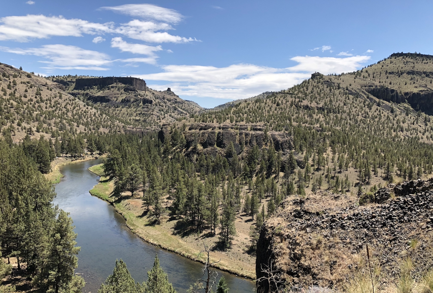 Prineville Crooked River Outlook.jpg