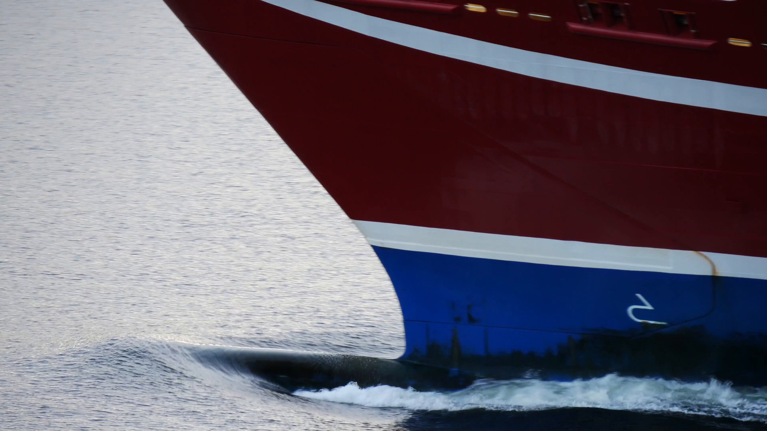 bow-wave-of-a-ship_4wsuh5a9g__F0000.png