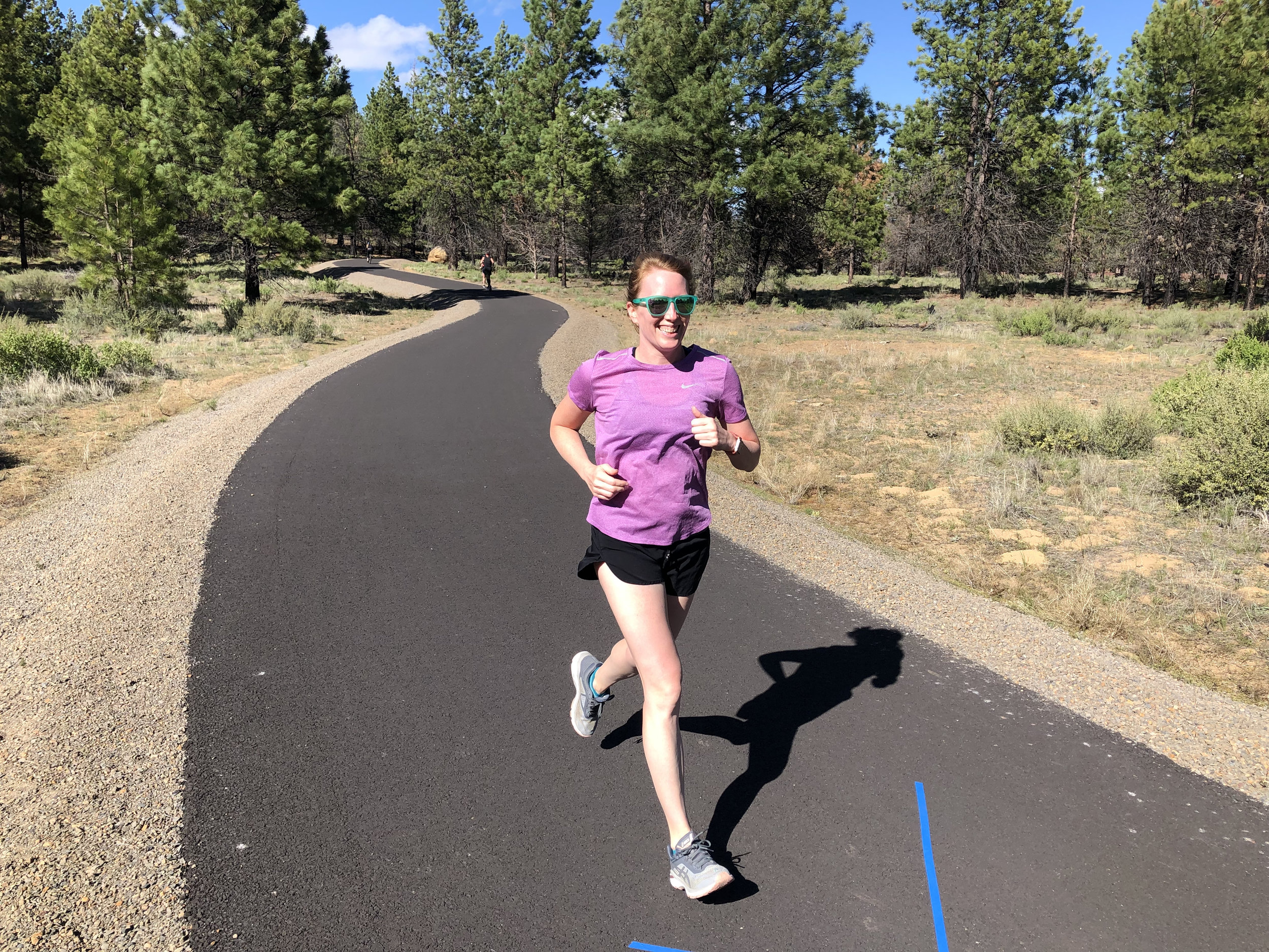 Molly_Running_Bend_2019.jpg