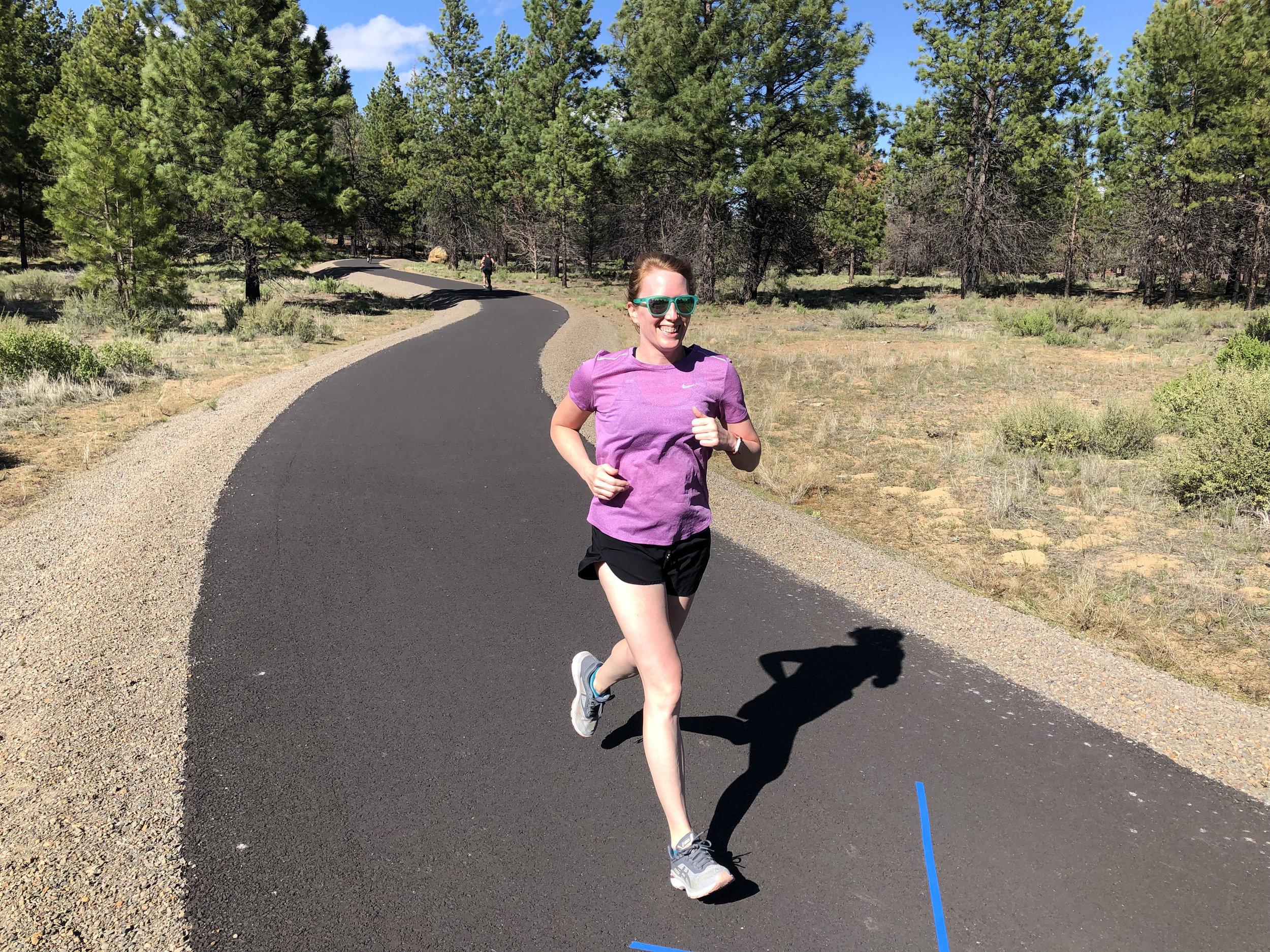 Molly_Running_Bend_2019.jpg