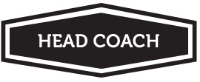 head-coach.png