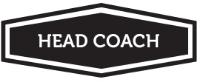 head-coach.png