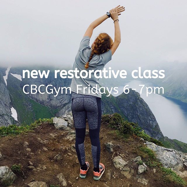 Come to the #cbcgym for @tend.athletics first #yoga class at @chrisbaggcoaching tomorrow night at 6pm. Caitlin is a former Division I runner who will help you end your week on a positive, restorative note to get you prepped for the weekend's training. Link in Bio. 🧘🏼♀️🧘🏼♂️🧘🏼♀️🧘🏼♂️🧘🏼♀️🧘🏼♂️🧘🏼♀️🧘🏼♂️🧘🏼♀️🧘🏼♂️🧘🏼♀️🧘🏼♂️ @wattieink @blueseventy @powerbarsport @caffeine_watts@fieldworknutritionco @chrisbaggcoaching @viathonbicycles @rudyprojectNA #rockthew #allfortheswim #builtrighthere #seeyououtthere #cbcg #cbcgym #triathlon #cycling #yoga #swimming #coaching