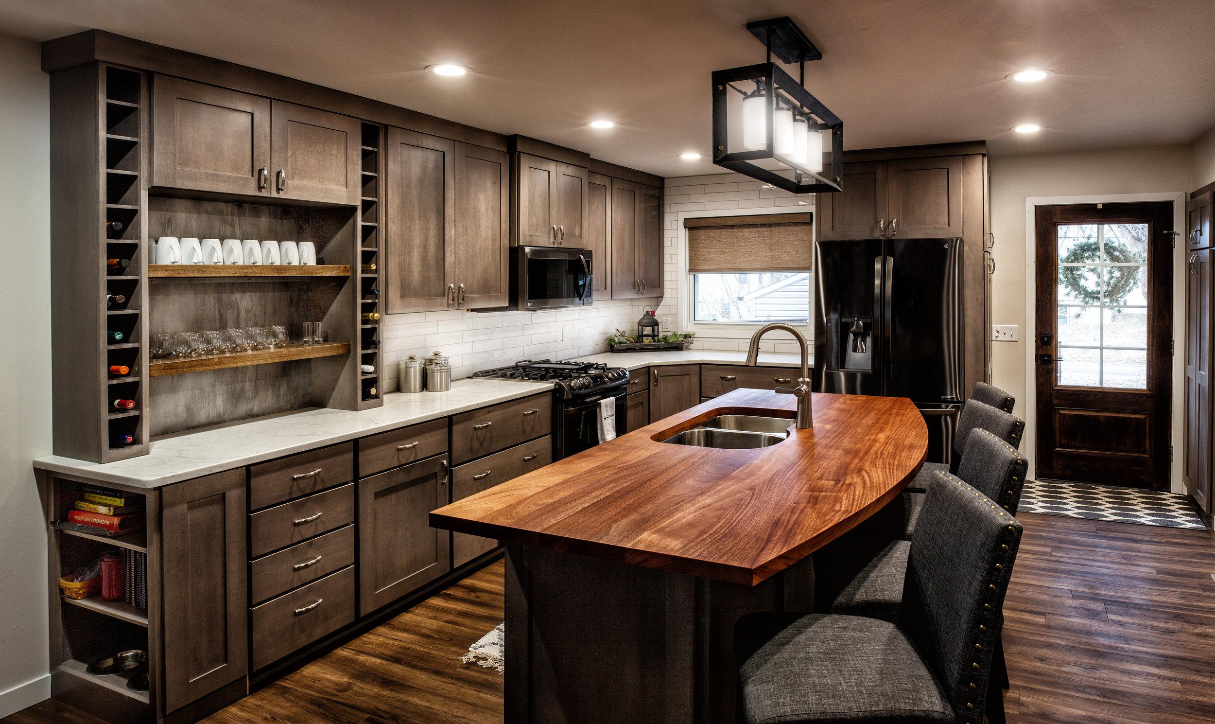 kay stevens design kitchen carroll iowa web.jpg
