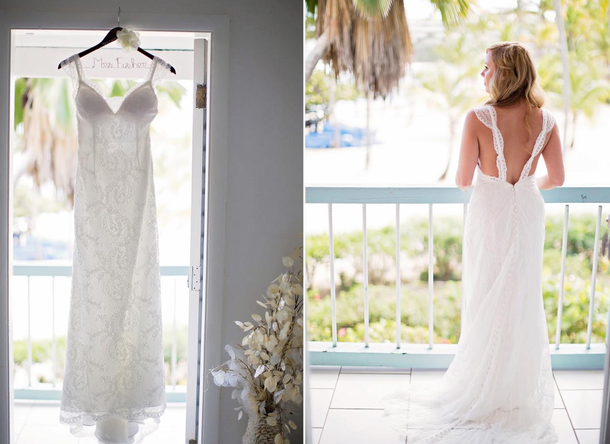St-Thomas-Virgin-Islands-Wedding-Photographer-katherine-and-jim.jpg