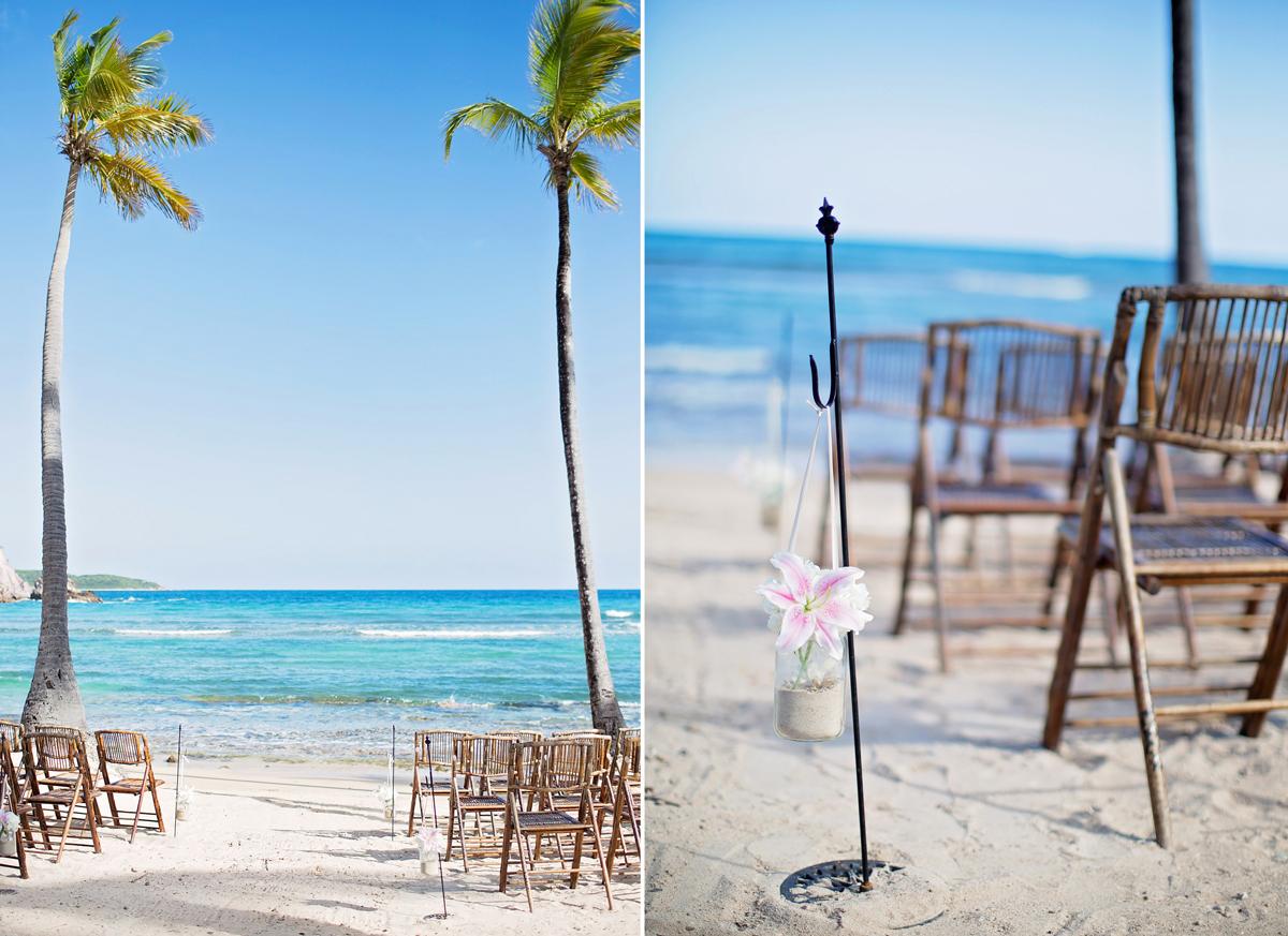 St-Thomas-Virgin-Islands-Wedding-Photographer-katherine-and-jim5.jpg