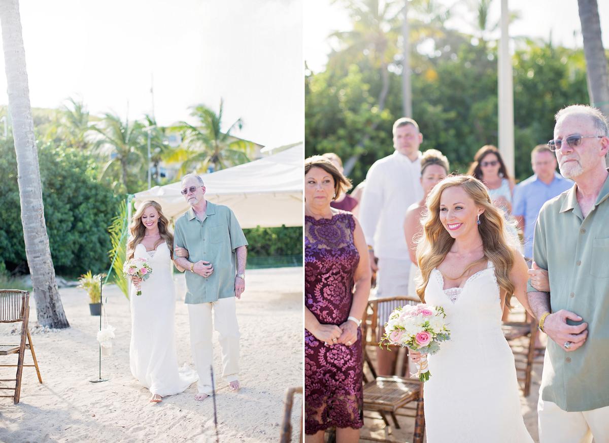 St-Thomas-Virgin-Islands-Wedding-Photographer-katherine-and-jim7.jpg