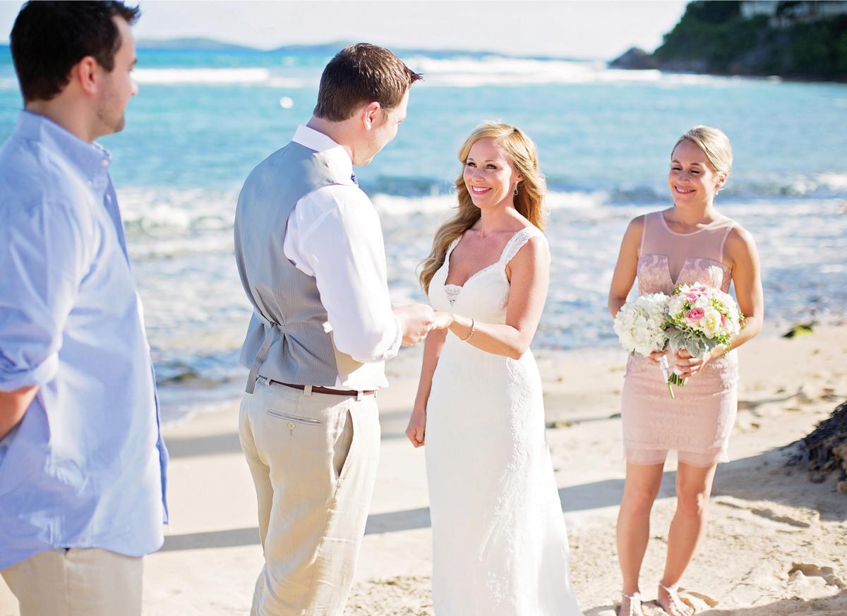 St-Thomas-Virgin-Islands-Wedding-Photographer-katherine-and-jim9.jpg