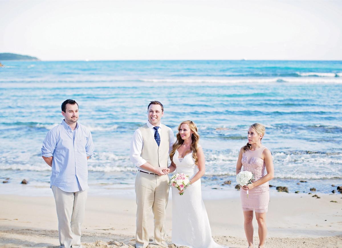 St-Thomas-Virgin-Islands-Wedding-Photographer-katherine-and-jim8.jpg